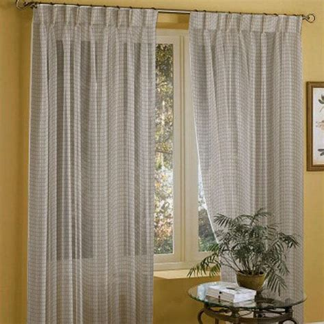 curtain smart curtains inspiration smart curtains blinds australia