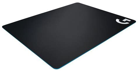 best gaming mouse pad the best gaming mouse pads to enhance your gaming experience