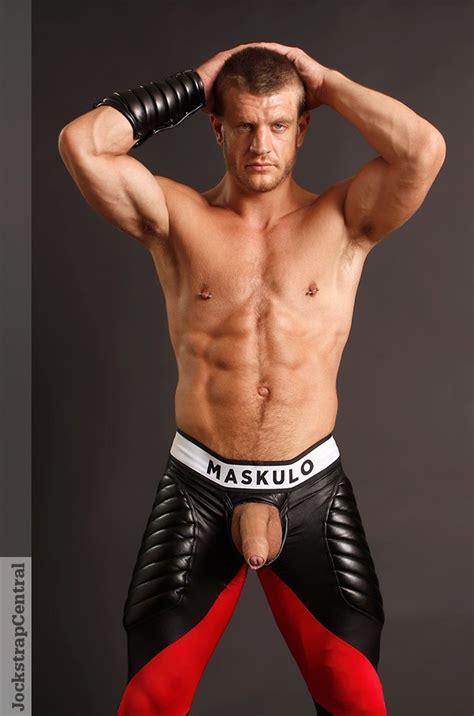 robbie boy model in jockkstrap jockstrap central jockstrapguy twitter