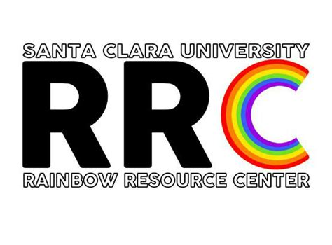Santa Clara Mba Scholarships by Rainbow Resource Center Office For Multicultural