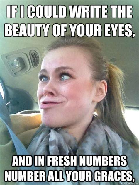 Susan Meme - sonnet sweety susan memes quickmeme