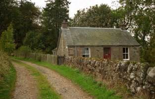 Hillview Cottage by Hillview Cottage Alyth Perthshire 169 Gibson