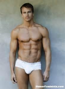hombres guapos desnudos enamorados mis chicos preferidos page 11