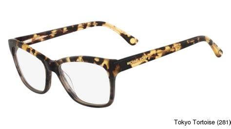 buy michael kors mk871 frame prescription eyeglasses