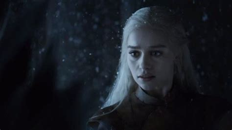 house of the undying how dany s house of the undying vision prepares us for game of thrones endgame