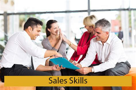 sales skills excellence my sydney hypnotherapy