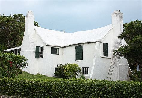 Cottages At Limestone On by 278 Best Images About Bermuda S Island On Trivia Hotels And Hamilton Bermuda