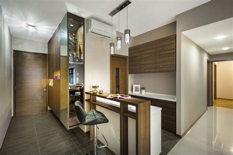home lighting design singapore interior design for double bay residences in simei