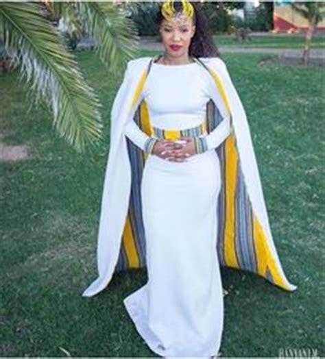 modern venda traditional wedding dress sunikacoza modern venda traditional wedding dress african attire