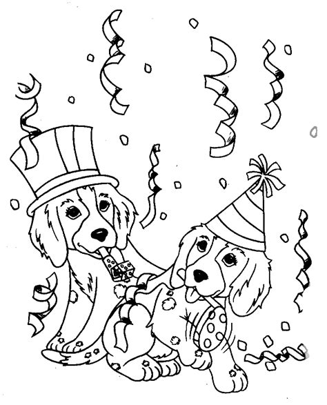 Elf Coloring Printable » Home Design 2017