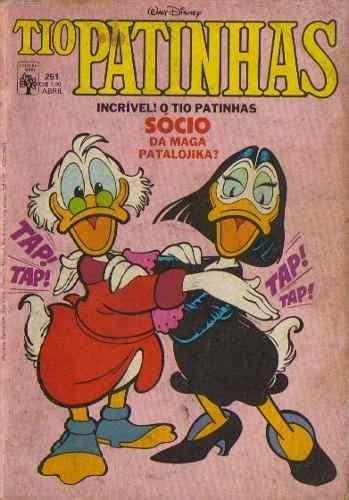 pack obabakoak 25 aos 25 melhores ideias sobre tio patinhas no desenhos animados de pato pato donald e