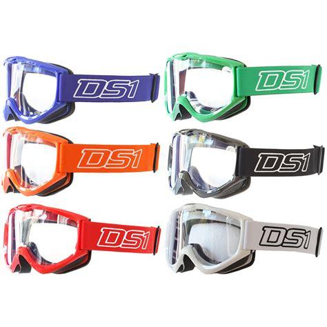 best motocross goggles ds1 hype motocross goggles motocross goggles