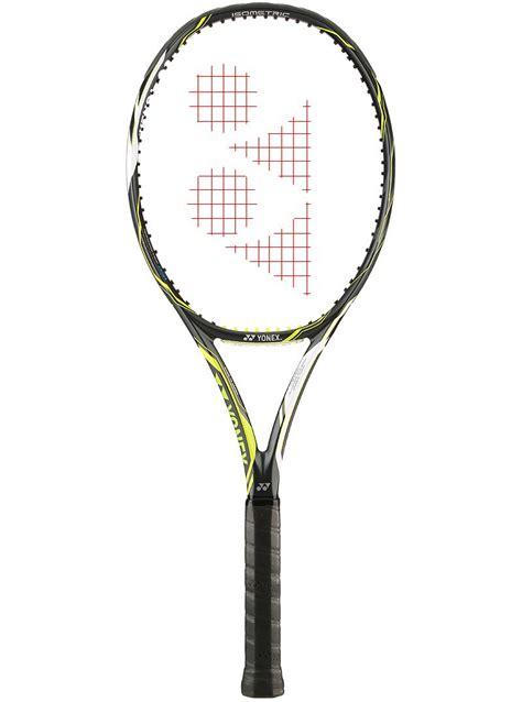 Raket Yonex Set set 2 ks tenisov 253 ch raket yonex ezone dr 98 sportobchod cz