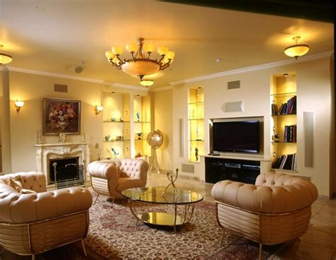 Ceiling Lighting Ideas For Living Room 22 Cool Living Room Lighting Ideas And Ceiling Lights