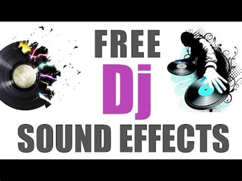 Dj Remix Effects Mp3 Download | 1 69 mb free dj sounds effects mp3 download tbm