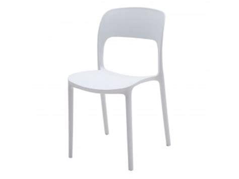 sedie plastica offerte sedia polipropilene plastica in offerta outlet