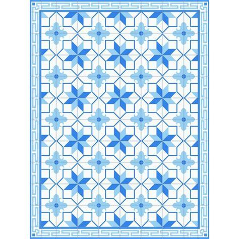 tappeti plastica tappeti in plastica decorativi impermeabili e lavabili