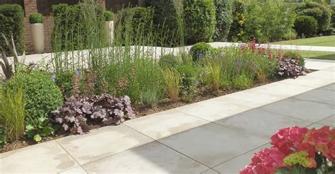 home landscape design studio home thelandscapestudioltd co uk