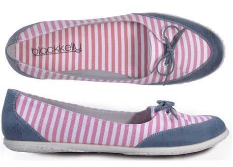Sepatu Casual Wanita R 868 toko sepatu cibaduyut grosir sepatu murah sepatu