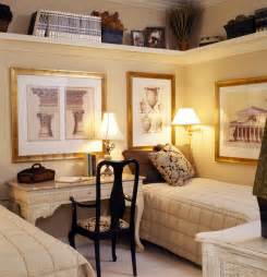 Decorating Ideas For Ledges In Bedroom High Shelves Makes For A Cozy Feel Decorating