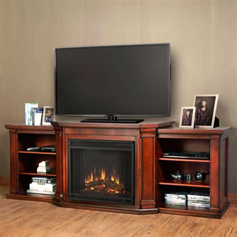 dimplex bailey glass ember electric fireplace media