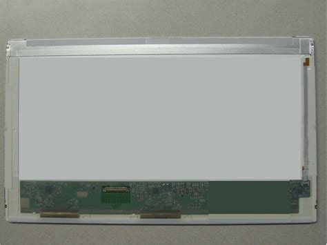 orignal oem laptop lcd screen for fujitsu lifebook lh531 14 0 quot wxga hd