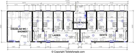 Handicapped Bathroom Designs toilet amp shower blocks toilets for sale