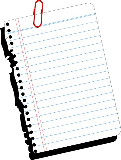 transparent craft paper free stock photos illustration of a blank notebook paper