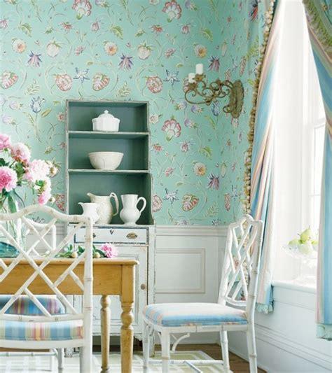 wohnzimmer französisch interieur ideen im franz 246 sischen landhausstil 50 tolle
