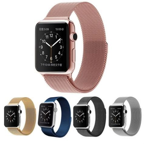 The Best Apple Watchband Review in 2018   Top 10 Review Of
