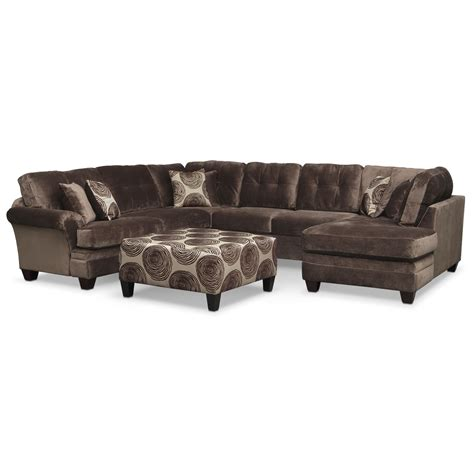 living room chairs with ottoman living room chair and ottoman peenmedia com