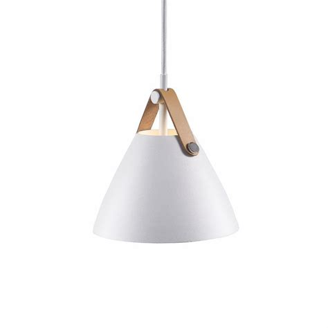 Pendant Light White Dftp Nordlux 16 Pendant Light White
