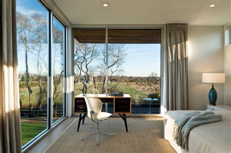 Window Treatments For Large Windows With A View Ideas W Stylu Angielskim Czy Retro Galeria Zdjęć Dom 243 W Forumowicz 243 W Forum Muratordom Pl