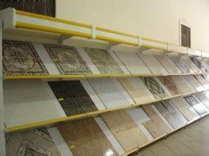 expositores de azulejos expositor lateral para pisos e azulejos sib 233 ria projetos