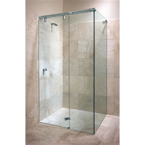 Crlaurence Shower Doors by Sliding Shower Door System Hydroslide Cr Laurence