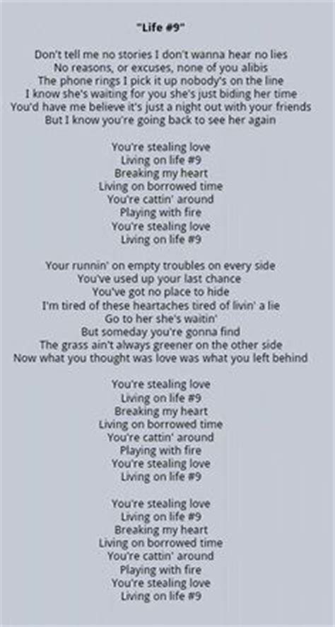 song lyrics martina mcbride martina mcbride lyrics 28 images song lyrics for