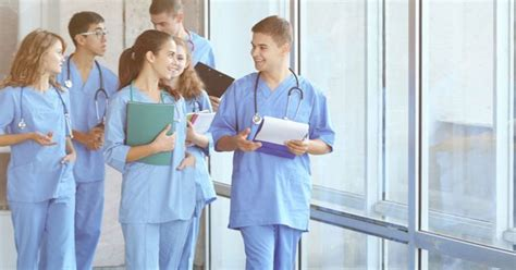 Nursing School Usa by Career Advice 4 Ways The Nursing Profession Is Changing