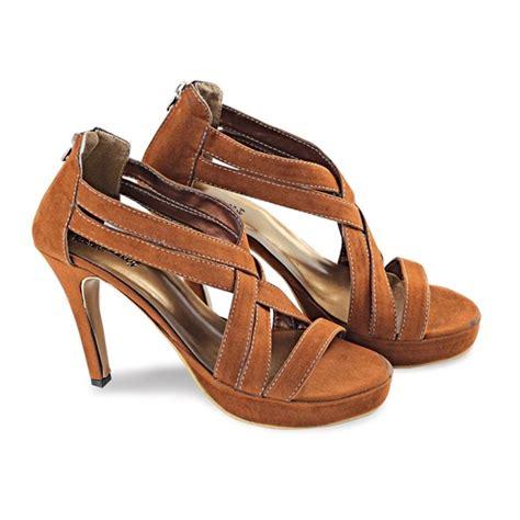 Sandal High Heels Tali Lax 474 Jual Sale Lax 474 Reseller Dropship