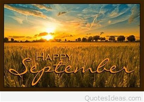 happy september images quotes  wallpapers wishes