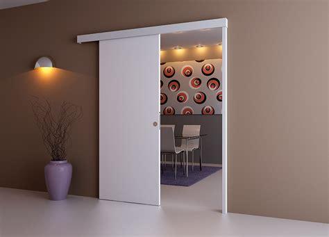 porta mantovana kit per porte scorrevoli esterno muro eclisse