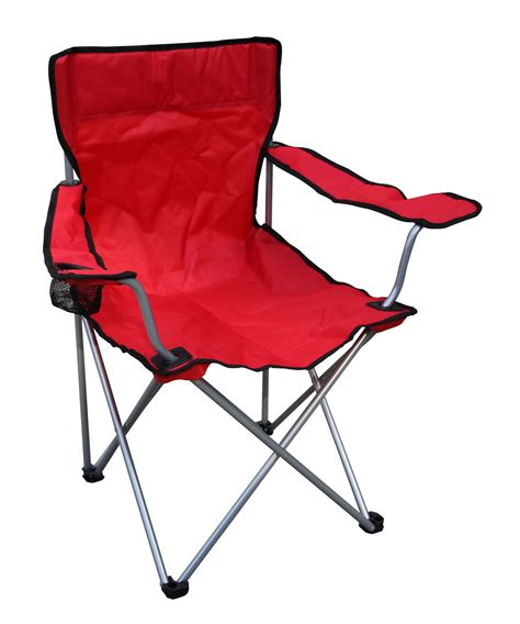 Sports Chair by Northwest Territory Lightweight Sport Chair