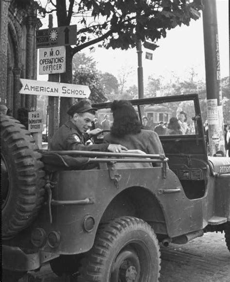 japanese military jeep 231 best images about jeep on pinterest jeep willys