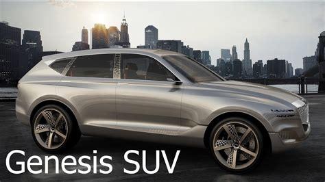 2019 Genesis Models by 2019 Hyundai Genesis Interior Exterior And Review Car