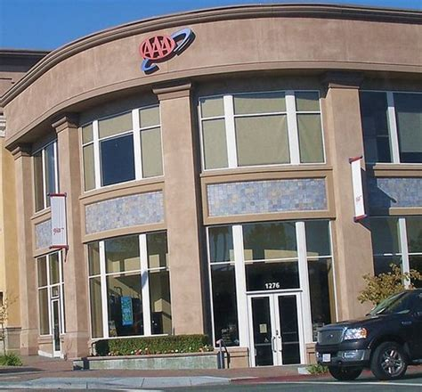 Aaa Office San Jose by Pricewaterhousecoopers Ta Address