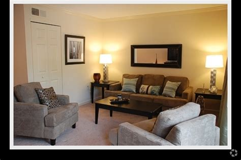 summit place apartments rentals lindenwold nj