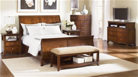 Samson International Furniture by Quality Wood Furniture 171 Samson International