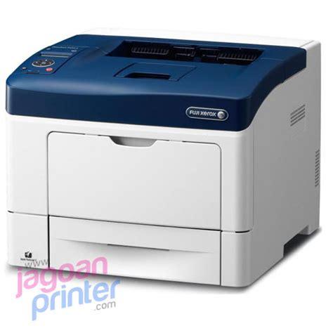 Printer Xerox Termurah jual fuji xerox docuprint p455d murah garansi