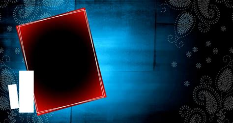 Image Result For Studio Background For Photoshop Free Download Adobe Photoshop Pinterest Adobe Photoshop Psd Templates Free