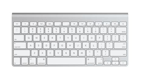 how to fix a broken mac keyboard macworld uk