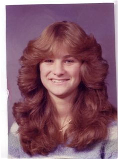 1980s pubic hair 1000 images about awful 80ies on pinterest 80s hair